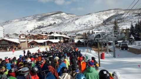 vail_line_0